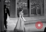 Image of 37th Academy Awards Hollywood Los Angeles California USA, 1965, second 48 stock footage video 65675031142