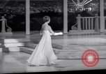 Image of 37th Academy Awards Hollywood Los Angeles California USA, 1965, second 52 stock footage video 65675031142