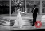 Image of 37th Academy Awards Hollywood Los Angeles California USA, 1965, second 53 stock footage video 65675031142