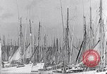 Image of Pointe du Raz Brittany France, 1931, second 27 stock footage video 65675031146