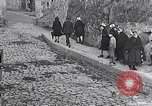Image of Ville Close Concarneau Brittany France, 1931, second 54 stock footage video 65675031147