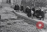Image of Ville Close Concarneau Brittany France, 1931, second 56 stock footage video 65675031147