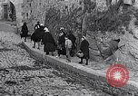 Image of Ville Close Concarneau Brittany France, 1931, second 59 stock footage video 65675031147