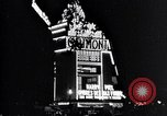 Image of theaters Paris France, 1933, second 27 stock footage video 65675031157