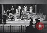 Image of theaters Paris France, 1933, second 28 stock footage video 65675031157