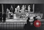 Image of theaters Paris France, 1933, second 29 stock footage video 65675031157