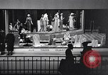 Image of theaters Paris France, 1933, second 30 stock footage video 65675031157