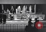 Image of theaters Paris France, 1933, second 31 stock footage video 65675031157