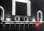 Image of theaters Paris France, 1933, second 44 stock footage video 65675031157