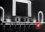 Image of theaters Paris France, 1933, second 47 stock footage video 65675031157