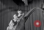 Image of theaters Paris France, 1933, second 54 stock footage video 65675031157