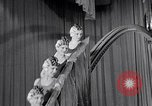 Image of theaters Paris France, 1933, second 55 stock footage video 65675031157