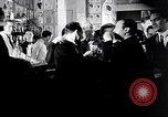 Image of night life Paris France, 1933, second 39 stock footage video 65675031158