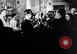 Image of night life Paris France, 1933, second 40 stock footage video 65675031158