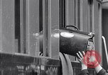 Image of railway station France, 1933, second 10 stock footage video 65675031160
