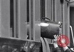 Image of railway station France, 1933, second 11 stock footage video 65675031160