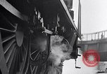 Image of railway station France, 1933, second 16 stock footage video 65675031160
