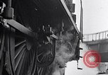 Image of railway station France, 1933, second 17 stock footage video 65675031160