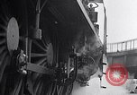 Image of railway station France, 1933, second 18 stock footage video 65675031160