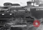 Image of railway station France, 1933, second 36 stock footage video 65675031160