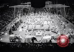Image of circus wedding New York United States USA, 1966, second 13 stock footage video 65675031162