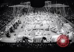 Image of circus wedding New York United States USA, 1966, second 15 stock footage video 65675031162