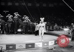 Image of circus wedding New York United States USA, 1966, second 26 stock footage video 65675031162