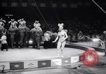 Image of circus wedding New York United States USA, 1966, second 27 stock footage video 65675031162