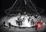 Image of circus wedding New York United States USA, 1966, second 35 stock footage video 65675031162
