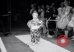 Image of circus wedding New York United States USA, 1966, second 37 stock footage video 65675031162