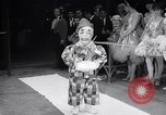 Image of circus wedding New York United States USA, 1966, second 39 stock footage video 65675031162