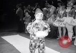 Image of circus wedding New York United States USA, 1966, second 40 stock footage video 65675031162