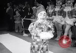 Image of circus wedding New York United States USA, 1966, second 41 stock footage video 65675031162