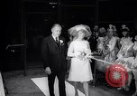 Image of circus wedding New York United States USA, 1966, second 42 stock footage video 65675031162