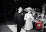 Image of circus wedding New York United States USA, 1966, second 43 stock footage video 65675031162