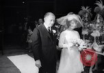 Image of circus wedding New York United States USA, 1966, second 44 stock footage video 65675031162