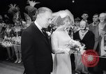 Image of circus wedding New York United States USA, 1966, second 46 stock footage video 65675031162