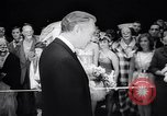 Image of circus wedding New York United States USA, 1966, second 48 stock footage video 65675031162