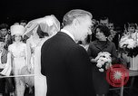 Image of circus wedding New York United States USA, 1966, second 49 stock footage video 65675031162