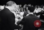 Image of circus wedding New York United States USA, 1966, second 52 stock footage video 65675031162