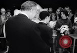 Image of circus wedding New York United States USA, 1966, second 53 stock footage video 65675031162