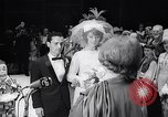 Image of circus wedding New York United States USA, 1966, second 59 stock footage video 65675031162