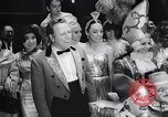 Image of circus wedding New York United States USA, 1966, second 61 stock footage video 65675031162