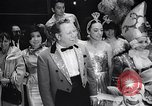 Image of circus wedding New York United States USA, 1966, second 62 stock footage video 65675031162