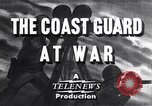 Image of United States Coast Guard Europe, 1947, second 33 stock footage video 65675031165