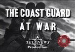 Image of United States Coast Guard Europe, 1947, second 35 stock footage video 65675031165