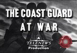 Image of United States Coast Guard Europe, 1947, second 38 stock footage video 65675031165