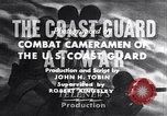 Image of United States Coast Guard Europe, 1947, second 41 stock footage video 65675031165