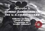Image of United States Coast Guard Europe, 1947, second 43 stock footage video 65675031165
