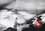 Image of United States Coast Guard United States USA, 1950, second 41 stock footage video 65675031169